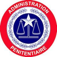 administration péni