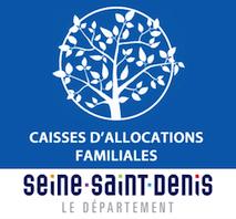caf-seine-saint-denis