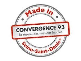 convergence93