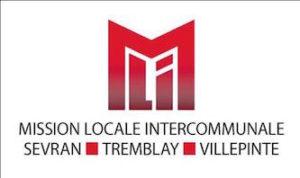 mlocale-intercommunale